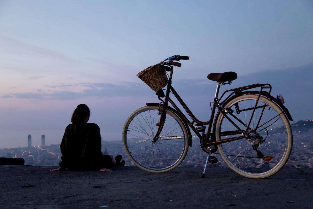 Équipements vélo